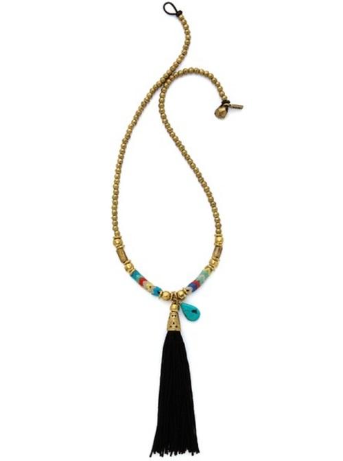 vanessa-mooney-the-tassel-necklace