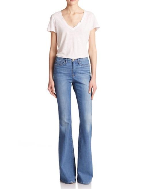 frame-forever-karlie-flare-jeans
