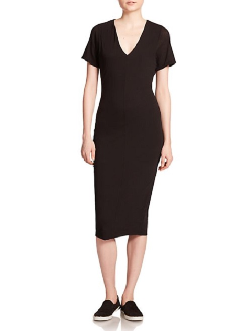 james-perse-cotton-jersey-dress