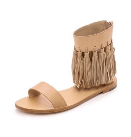 loeffler-randall-lark-fringe-sandals