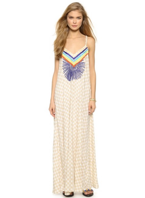mara-hoffman-embroidered-maxi-dress