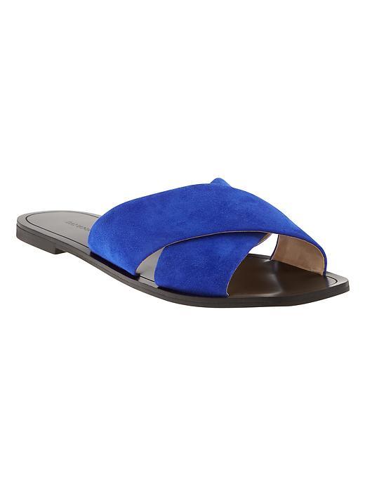 banana-republic-celine-sandal