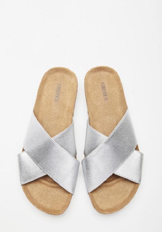 forever21-elastic-criss-cross-sandals
