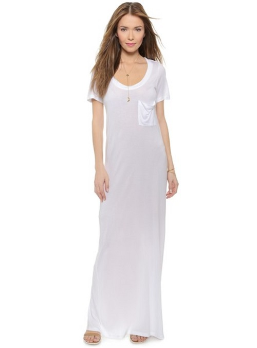 haute-hippie-t-shirt-maxi-dress