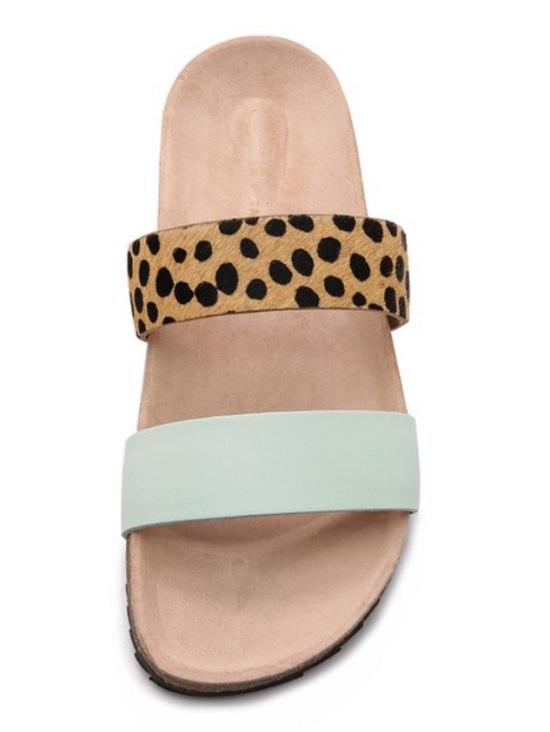 loeffler-randall-paz-two-band-sandals