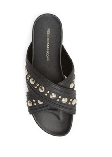 rebecca-minkoff-tori-sandal
