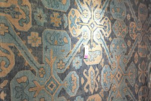 ABC Home Outlet Closing Sale Rug Price