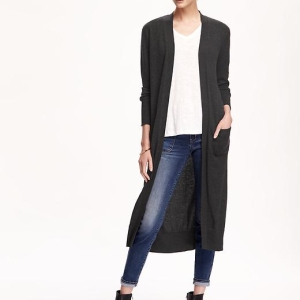 super-long-open-front-cardi-for-women