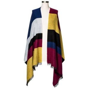 target-womens-blanket-scarf