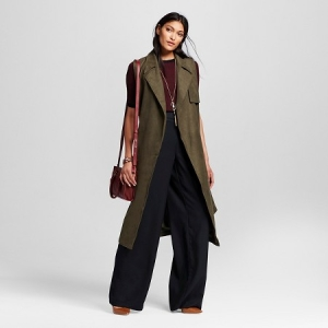 who-what-wear-womens-sleeveless-trench-vest