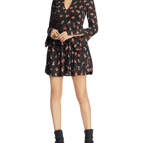 free-people-tegan-minidress