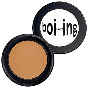 benefit-cosmetics-boi-ing-industrial-strength-full-coverage-concealer