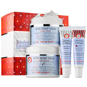 first-aid-beauty-winter-skin-savers