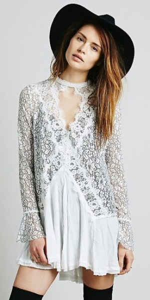 free-people-long-sleeve-keyhole-lace-tunic-top