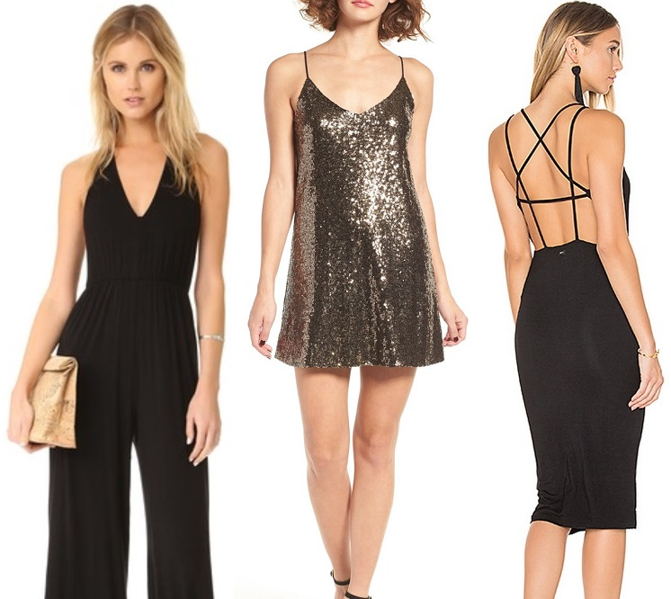 7f850b9907b9 10 Perfect New Years Eve Dresses And Jumpsuits Under  100 – Glam York