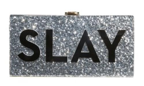 milly-slay-clutch