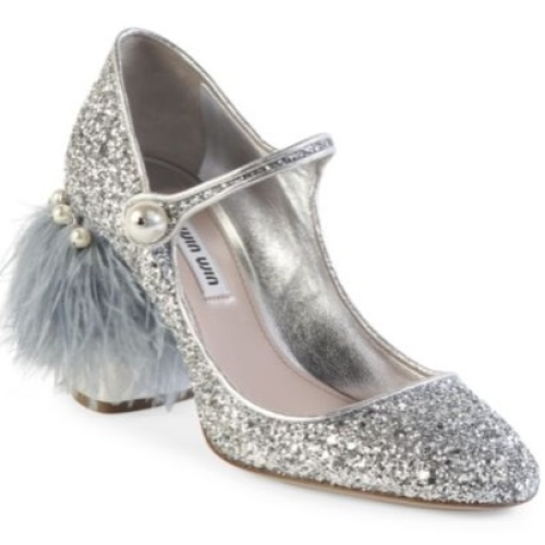 miu-miu-glittered-pump