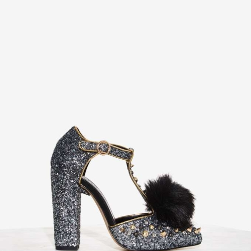 nasty-gal-evelyn-glitter-heel