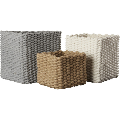 3-Piece-Sherman-Basket-Set