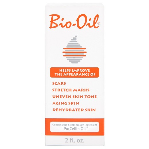 Bio Oil Specialist Skin Care