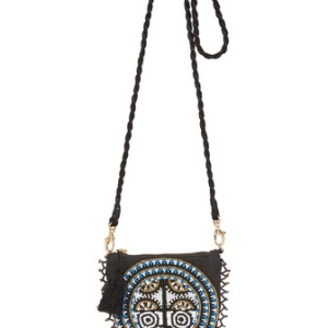 Figue Baby Luna Cross Body Bag