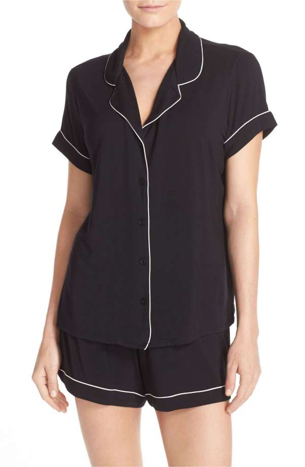Nordstrom Moonight Short Pajamas