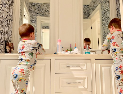 4 Best Tips For Moving With Kids