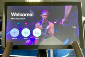 Honest Review Of Soulcycle At Home Bike