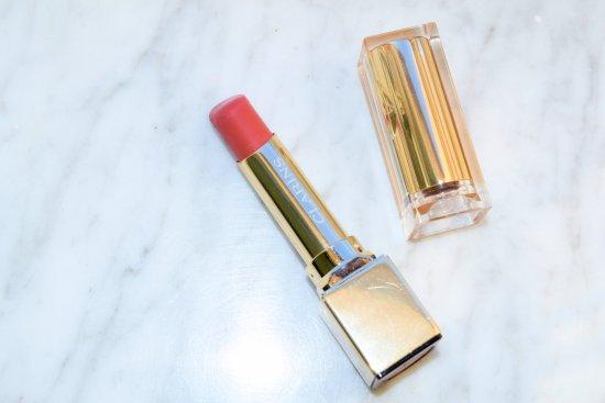 clarins-lipstick-13-woodrose