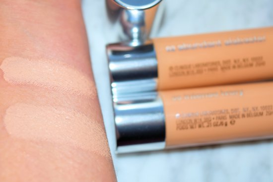 clinique-chubby-nude-stick-swatches