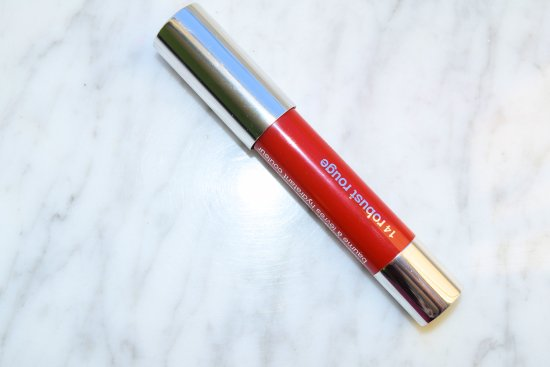 clinique-chubby-stick-intense-14-robust-rouge