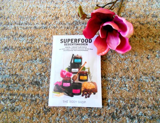 the-body-shops-new-superfood-face-masks