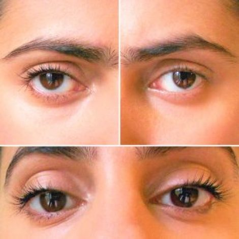 mary-kay-lash-love-lengthening-mascara-on-eyes