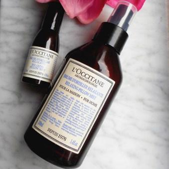 loccitane-aromachologie-entspannender-kopfkissennebel