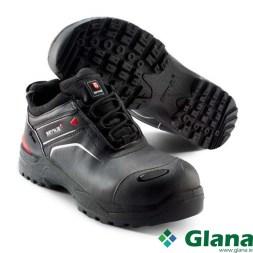 BRYNJE B-Dry Shoe S3