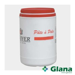 Copper Cleaner Paste