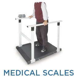 Kern-Medical-Scales
