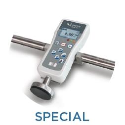 Kern-Special-Equip