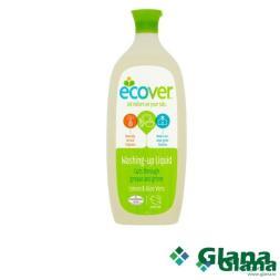 Ecover Lemon and Aloe Vera
