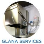 Glana Services