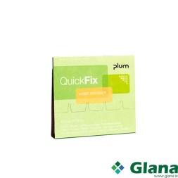 QuickFix Plaster Regular Water Resistant