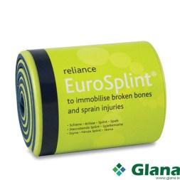 Reliance Eurosplint Roll