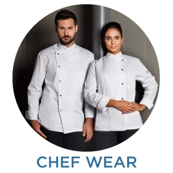 Chef-Wear-Category