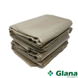 Deiss Compactor Bags