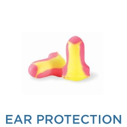 Ear Protection