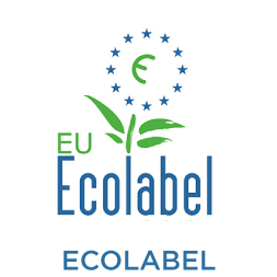 Ecolabel-Glana-Category