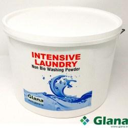 INTENSIVE Non-Bio Laundry Powder Pail