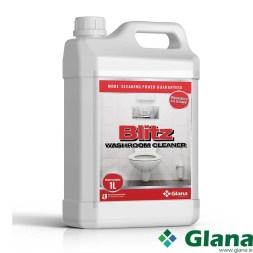 Blitz Washroom Cleaner and Descaler