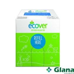 ECOVER Non Bio Laundry Liquid