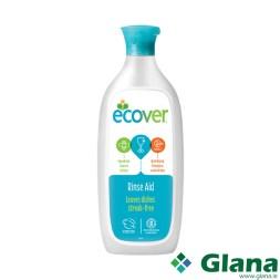 ECOVER Dishwash Rinse Aid